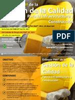 01 - QPMI OSF - Brochure.pdf