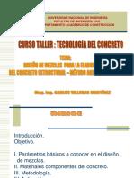 CURSO TALLER DE TECNOLOGIA DEL CONCRETO-VILLEGAS.pdf