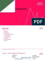 SAP Cash Management.pptx