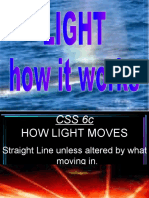 pp-light-1227733348896724-8 (1).pdf