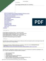 master_note_rman.pdf