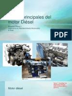 CAPÍTULO II. Partes principales del motor Diésel.pptx