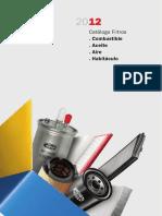 Filtros_2012-AR.pdf