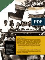 Political Science-II 1.pdf