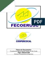 FECO-S-09-Procedimentos-Operacionais-de-Trabalho-em-Alta-Tensão-COOPERCOCAL4.pdf