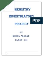 Chem Investigatory project.docx