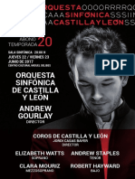 Beethoven_Sinfonia_Coral.pdf