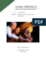 Guía Didáctica HEROICA3.pdf