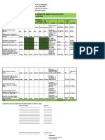 Badac-Sample-Format-2020.xlsx