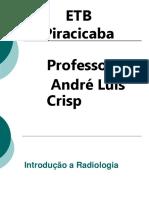 introduçao a radiologia.ppt