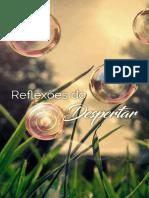 e-book-Reflexoes-do-Despertar