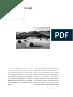Dialnet-EcologiaDelPaisaje-2884454.pdf