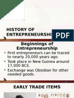 History-of-Entrepreneurship.pptx