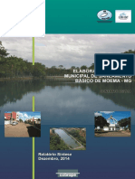 PRODUTO-8-MOEMA.pdf