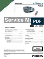 AZ5130.pdf