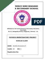 Physics IP-Ananthu.docx