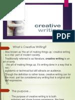 Culminating Activity creative writing.pptx