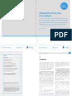 Dispositivo Acceso a la Justicia A5 (03-10)