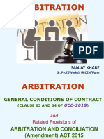 GCC(Arbitration  Clauses) jan19.pptx