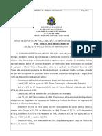 Minuta_edital_ott_.2_DEZ_19.pdf