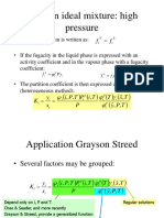 GraysonS_eng.ppt