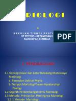 MARIALOGI 1.pptx