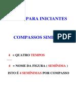 Cópia de HINOS PARA OS ALUNOS INICIANTES NA MUSICA (1)