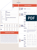 Las Perdices Reserva Cabernet Sauvignon 2013 (1).pdf