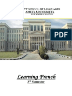 French BOOKLET III (1).docx