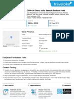 Dimas Harditya Mulya-568960872-OYO 430 Grand Mulia Sakinah Boutique Hotel-HOTEL_STANDALONE.pdf
