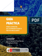 Guia_Practica_OTPV_Version-dic2012