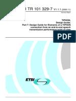 tr_10132907v010101p.pdf