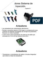Actuadores Sistema de Inyección.pptx