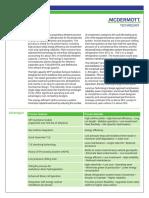 Ethylene-Tech-Sheet-30M092014Hv4.pdf