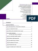 ciencias naturales 7mo.pdf