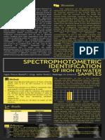 Chem-26.1-Poster