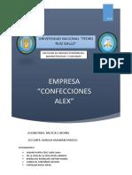 microeconomia_trabajo_final-confecciones_alex[1].docx