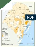 População total do RS em 1900.pdf