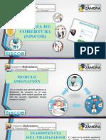 Manual Sistema De Cobertura (Siscob).pptx