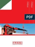Cataělogo Fassi 175.pdf