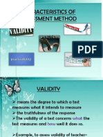 Characteristics-of-assessment-2