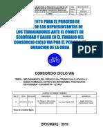 reglamento DEL COMITE DE SST.docx