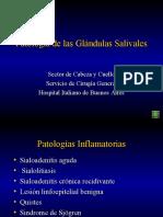 Patologia_glandulas_salivales