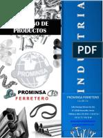 --CATALOGO PROMINSA-- INDUSTRIA.pdf