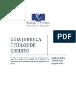 guia juridica titulos de crédito.pdf