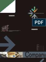 2014-Brochure-EN-FERMENTEC