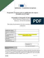 annexe_ii_formulaire_de_note_succincte