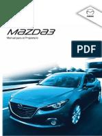 Mazda3_8DS6-SP-14B_L_Edition1_OM