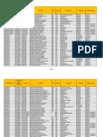 Prevalidación-de-espacios-inscripción-proceso-de-cambios-función-Directiva-sostenimiento-Estatal