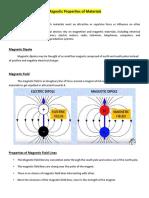 MAGNETIC-PROPERTIES-OF-MATERIALS-DOCS.docx